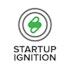 startup-ignition-logo