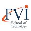 fvi-school-of-technology-logo