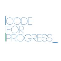 code-for-progress-logo