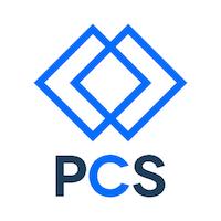 portland-code-school-logo