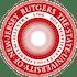 rutgers-bootcamps-logo
