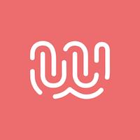 wild-code-school-logo