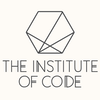 institute-of-code-logo
