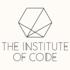 institute-of-code-logo