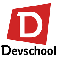 devschool-logo