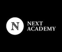 next-academy-logo
