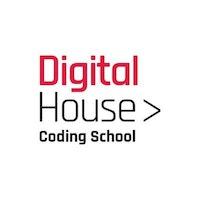 digital-house-logo