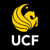 ucf-boot-camps-logo