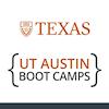 ut-austin-boot-camps-logo