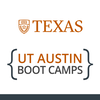 ut-austin-boot-camps-logo