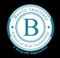 boole-institute-logo