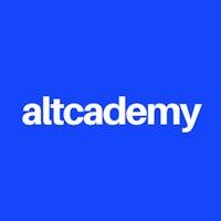altcademy-logo