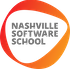 nashville-software-school-logo