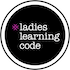 ladies-learning-code-logo
