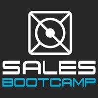 vendition-sales-bootcamp-logo
