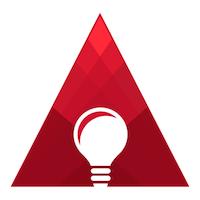 awesome-inc-u-logo