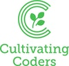 cultivating-coders-logo