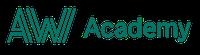 aw-academy-logo