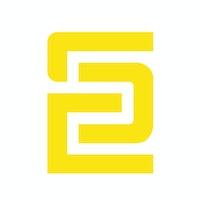 evolve-security-academy-logo