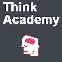 think-academy-logo