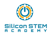 silicon-stem-academy-logo