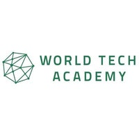 world-tech-academy-logo
