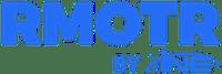 rmotr-logo