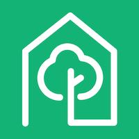 digital-citizen-logo
