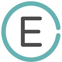 epicodus-logo