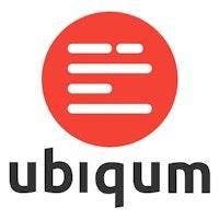 ubiqum-code-academy-logo