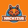 hacktiv8-logo