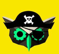 port-academy-logo