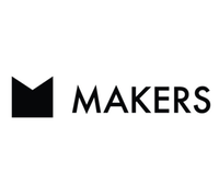 makers-academy-logo