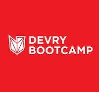 devry-bootcamp-logo