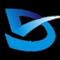 data-application-lab-logo