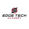 edge-tech-academy-logo