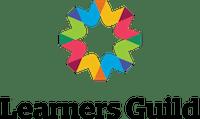 learners-guild-logo