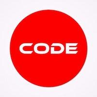 atlantis-coding--logo