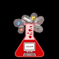 the-devs-lab-logo
