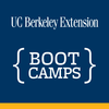 berkeley-boot-camps-logo