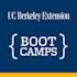 berkeley-boot-camps-logo
