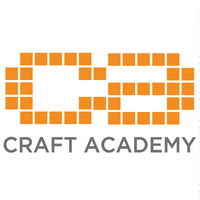 craft-academy-logo