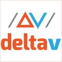 deltav-code-school-logo