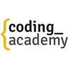 misterbit-coding-academy-logo