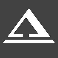 delta-program-logo