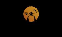 keepcoding--logo