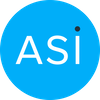 asi-data-science-logo