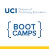 uc-irvine-boot-camps-logo