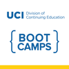 uc-irvine-boot-camps-logo