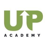upscale-academy-logo